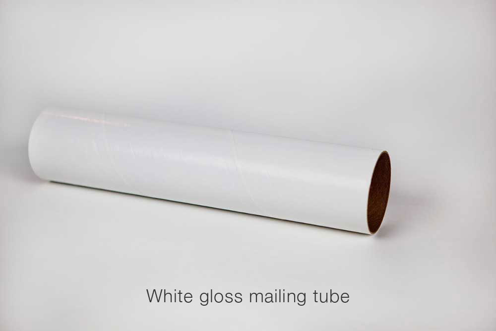 mailing tubes poster tubes shipping tubes. Black Bedroom Furniture Sets. Home Design Ideas